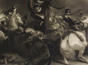 Batalla Zutphen guerra Terrestre entre Inglaterra España
