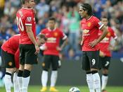 Leicester siembra crisis United