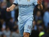 Lampard punto City