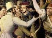 España Cataluña. Historia pasión, Henry Kamen