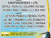 festival Ebrovisión arranca septiembre