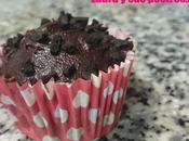 Cupcakes microondas!