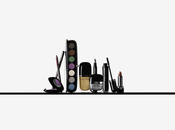 Marc Jacobs estrena mundo maquillaje
