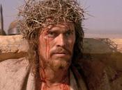 última tentación cristo (1951), nikos kazantzakis martin scorsese (1988). divino humano.