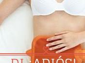 ¡Qué menstruación pueda contigo!