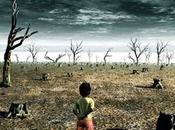 personas marcharon mundo contra cambio climático.