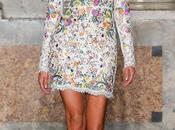 Milán Fashion Week Spring 2015