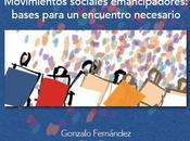 Cooperación internacional movimientos sociales, retos