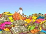 enseñanza aprendizaje comprensión lectora