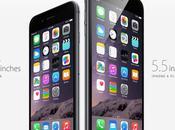 primer semana total Apple vendió millones iPhone Plus
