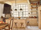 ideas prácticas reformar cocina