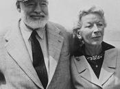 Hemingway personal, Gabriel García Márquez