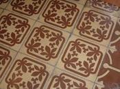 Mosaicos Hidráulicos Toledo