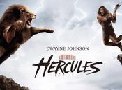 Hércules [Cine]