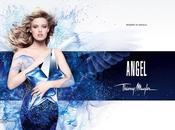 Georgia Jagger Giro Radical Imagen Angel