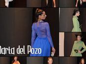 """Marta Pozo colección """"Capsula"""" para Kiss Life."""