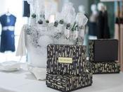 Birchbox Hoss Intropia, belleza moda para vuelta cole