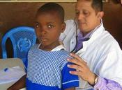 alistan médicos cubanos para enfrentar virus ébola Sierra Leona videos]