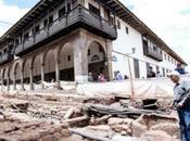 Unesco decidirá destino vestigios hallados Cusco