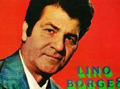 Lino Borges Grandes Boleros