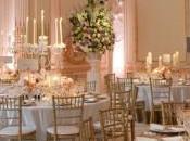 Empresas Wedding Planner Buenos Aires