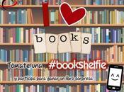 Concurso love Books