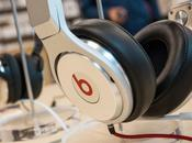 Sera Apple Quiere Eliminar Beats Music?