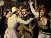 """""""España Cataluña. Historia pasión"""" Henry Kamen"""