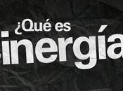 """energía cine unen """"cinergía"""" natural fenosa"""