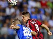 Torres necesita Inzaghi?