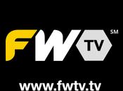 participación para FWTV Mila Kartei