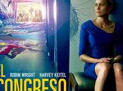 Crítica cine: Congreso'