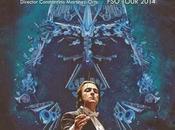 Film Symphony Orchestra: Música cine Ventas