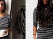 outfit, estilos!