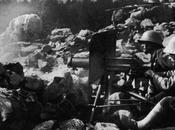 Fantasmas Primera Guerra Mundial