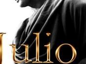 Julio César (William Shakespeare)