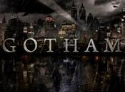 "Gotham ""1x01"" huérfano, novato pingüino"