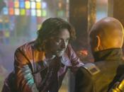 Bryan Singer confirmado como director X-Men: Apocalypse