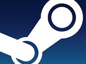 Steam quiere vuestro colega confianza