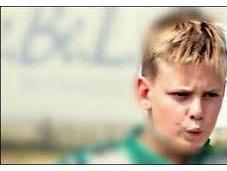 Mick schumacher, hijo kaiser, convierte subcampeon mundial karting