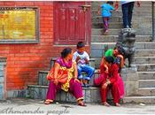 Kathmandu people!