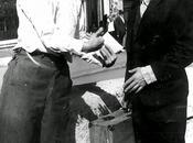 TIMOS, TRAMPOSOS PRIMOS mismísimo Edgar Allan escribió cuento titulado timo' subtituló 'Considerado ciencias exactas'. debe ser, puesto que, pesar infinitos avisos, gente matemáticamente