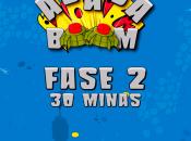 Descargar Ababa Boom gratis, juego para Android