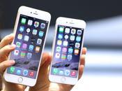 Apple Tiene IPhone Dolor Cabeza