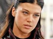 Primera imagen Adrianne Palicki Agents S.H.I.E.L.D.