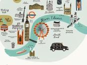 Ruta Cool Compras...en Londres!