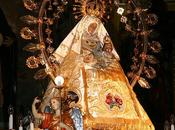 Reconquista Virgen Finibusterre Yebenes
