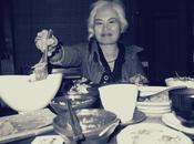 Hiroshima: Masako Amor