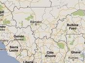 287. Burkina Faso