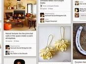 Pinterest ¿qué usarlo?